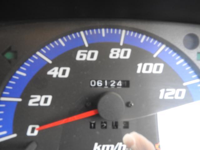 「ダイハツ」「MAX」「コンパクトカー」「山梨県」の中古車27
