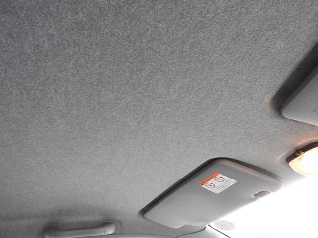 「ダイハツ」「MAX」「コンパクトカー」「山梨県」の中古車30