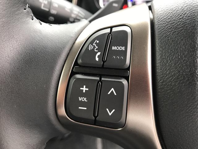 スズキ スペーシアカスタムZ カスタムZターボ デュアルカメラブレーキ 4WD