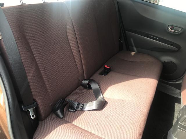 「トヨタ」「ヴィッツ」「コンパクトカー」「長野県」の中古車28