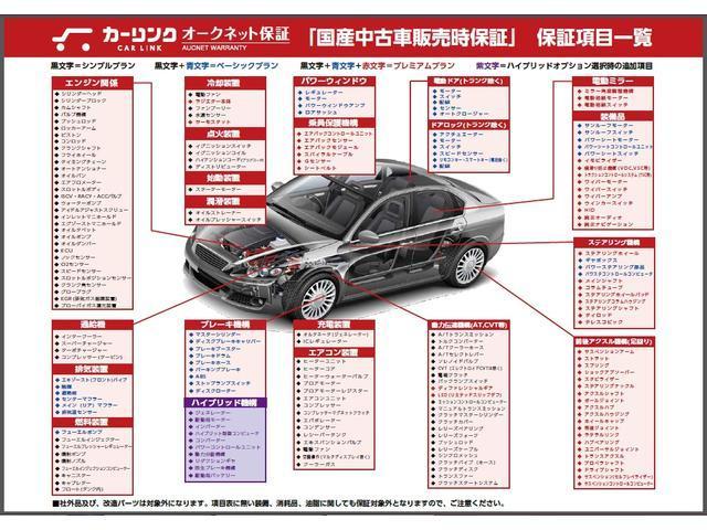 「トヨタ」「ヴィッツ」「コンパクトカー」「長野県」の中古車33