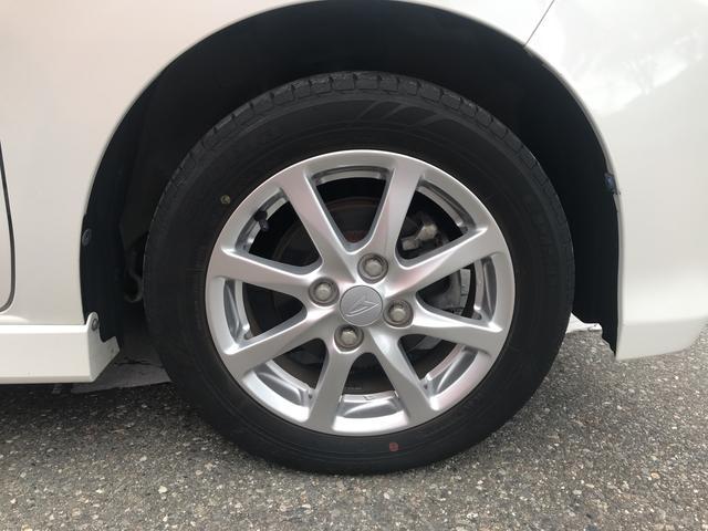 「ダイハツ」「ムーヴ」「コンパクトカー」「長野県」の中古車17