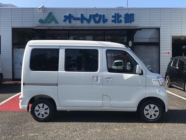 「ダイハツ」「ハイゼットカーゴ」「軽自動車」「長野県」の中古車6