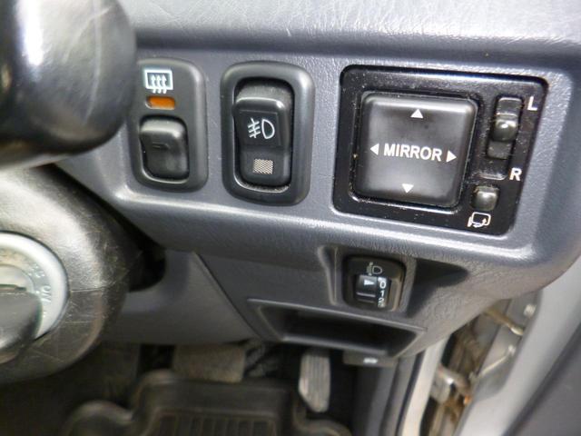 X ターボ 4WD ナビ キーレス(15枚目)