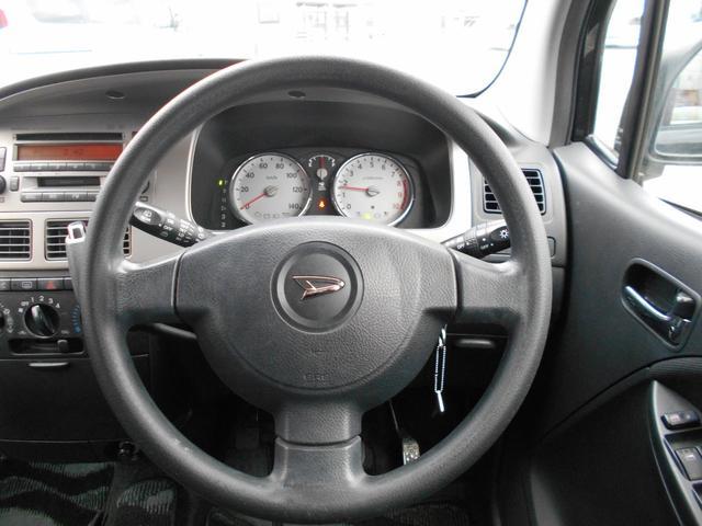 「ダイハツ」「ムーヴ」「コンパクトカー」「新潟県」の中古車10