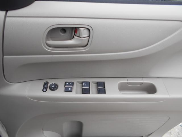 G・Lパッケージ SDナビ フルセグ バックカメラ ETC 片側電動スライドドア プッシュスタート オートエアコン アイドリングストップ 横滑り防止(19枚目)