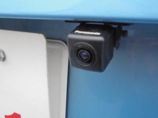 S SDナビ/TV バックカメラ スマートキー ETC パワーウインドウ CDオーディオ 電動格納式ドアミラー AC パワーステアリング ABS ディスチャージヘッドライト ダブルエアバック(9枚目)