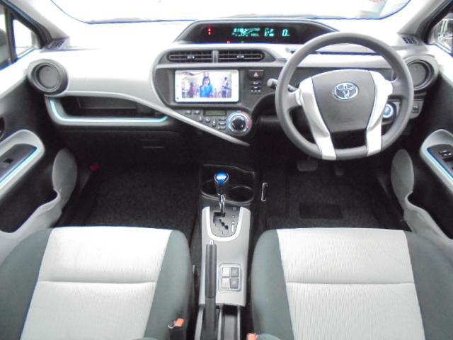 S SDナビ/TV バックカメラ スマートキー ETC パワーウインドウ CDオーディオ 電動格納式ドアミラー AC パワーステアリング ABS ディスチャージヘッドライト ダブルエアバック(14枚目)