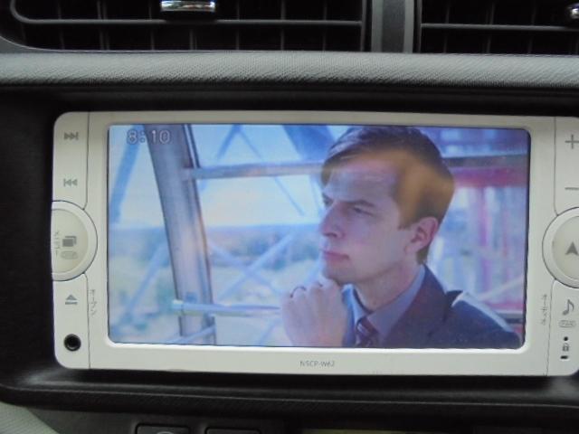 S SDナビ/TV バックカメラ スマートキー ETC パワーウインドウ CDオーディオ 電動格納式ドアミラー AC パワーステアリング ABS ディスチャージヘッドライト ダブルエアバック(15枚目)