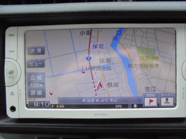 S SDナビ/TV バックカメラ スマートキー ETC パワーウインドウ CDオーディオ 電動格納式ドアミラー AC パワーステアリング ABS ディスチャージヘッドライト ダブルエアバック(16枚目)