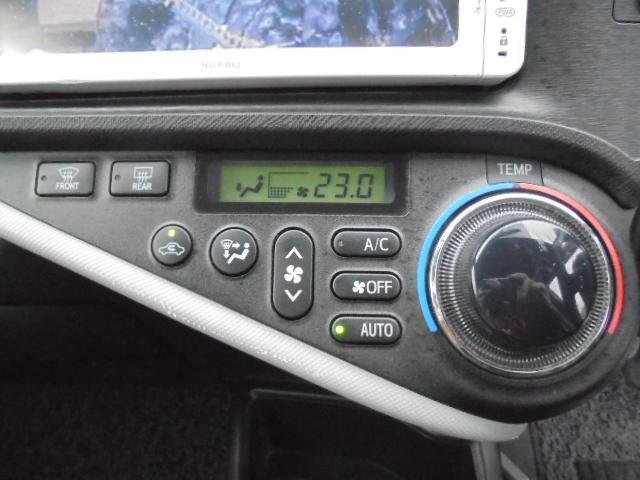 S SDナビ/TV バックカメラ スマートキー ETC パワーウインドウ CDオーディオ 電動格納式ドアミラー AC パワーステアリング ABS ディスチャージヘッドライト ダブルエアバック(20枚目)