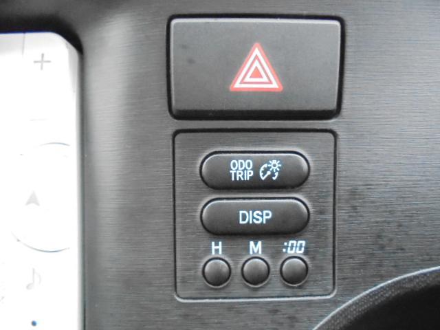 S SDナビ/TV バックカメラ スマートキー ETC パワーウインドウ CDオーディオ 電動格納式ドアミラー AC パワーステアリング ABS ディスチャージヘッドライト ダブルエアバック(21枚目)