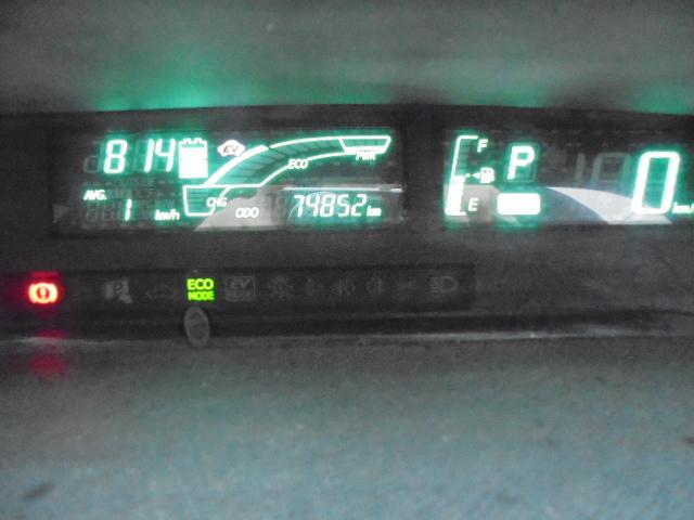 S SDナビ/TV バックカメラ スマートキー ETC パワーウインドウ CDオーディオ 電動格納式ドアミラー AC パワーステアリング ABS ディスチャージヘッドライト ダブルエアバック(23枚目)