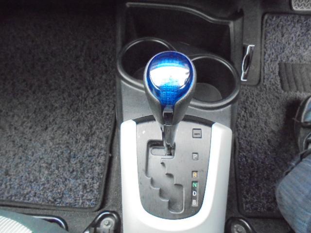 S SDナビ/TV バックカメラ スマートキー ETC パワーウインドウ CDオーディオ 電動格納式ドアミラー AC パワーステアリング ABS ディスチャージヘッドライト ダブルエアバック(24枚目)