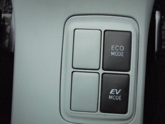 S SDナビ/TV バックカメラ スマートキー ETC パワーウインドウ CDオーディオ 電動格納式ドアミラー AC パワーステアリング ABS ディスチャージヘッドライト ダブルエアバック(25枚目)