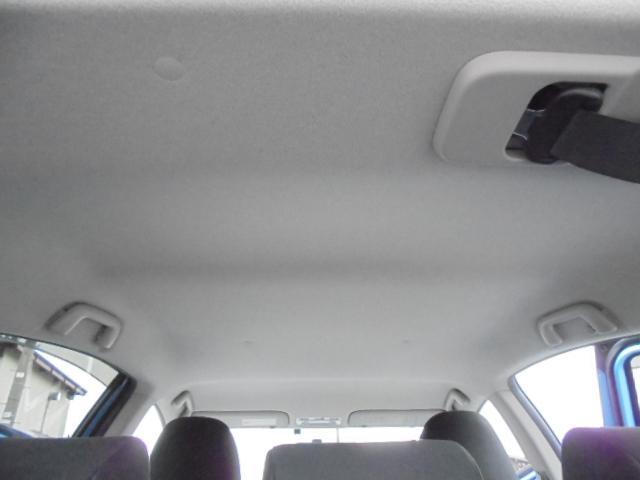 S SDナビ/TV バックカメラ スマートキー ETC パワーウインドウ CDオーディオ 電動格納式ドアミラー AC パワーステアリング ABS ディスチャージヘッドライト ダブルエアバック(32枚目)