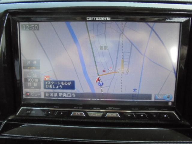 XS HID DVD再生 エアロ SDナビ TV スマートキー ベンチシート ABS 電動格納ミラー オートエアコン(18枚目)
