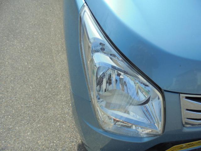 FX アイドリングストップ ETC 社外14アルミ 電格ミラー キーレス ABS ベンチシート パワステ Wエアバッグ PW オートエアコン S-エネチャージ CDプレイヤー(7枚目)