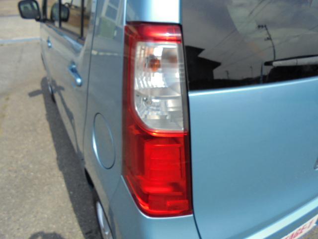 FX アイドリングストップ ETC 社外14アルミ 電格ミラー キーレス ABS ベンチシート パワステ Wエアバッグ PW オートエアコン S-エネチャージ CDプレイヤー(9枚目)