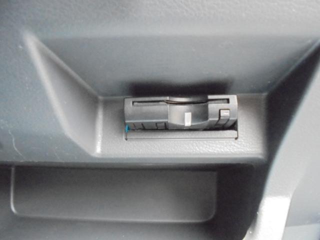 FX アイドリングストップ ETC 社外14アルミ 電格ミラー キーレス ABS ベンチシート パワステ Wエアバッグ PW オートエアコン S-エネチャージ CDプレイヤー(22枚目)