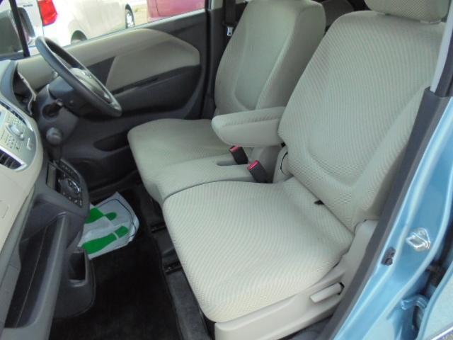 FX アイドリングストップ ETC 社外14アルミ 電格ミラー キーレス ABS ベンチシート パワステ Wエアバッグ PW オートエアコン S-エネチャージ CDプレイヤー(25枚目)