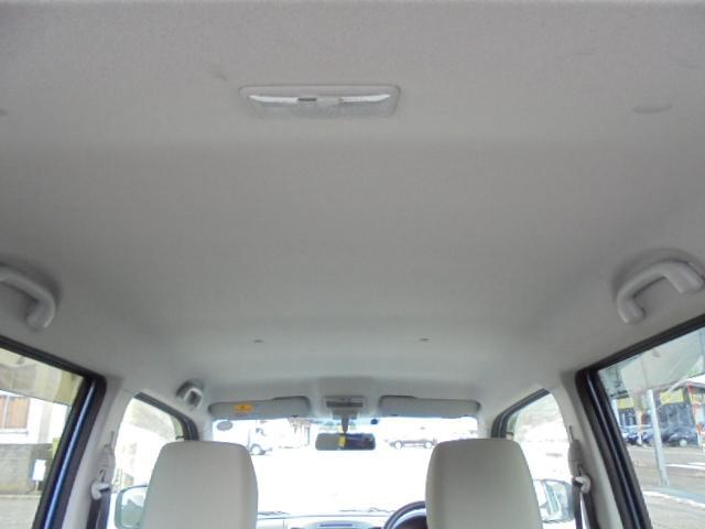 FX アイドリングストップ ETC 社外14アルミ 電格ミラー キーレス ABS ベンチシート パワステ Wエアバッグ PW オートエアコン S-エネチャージ CDプレイヤー(29枚目)