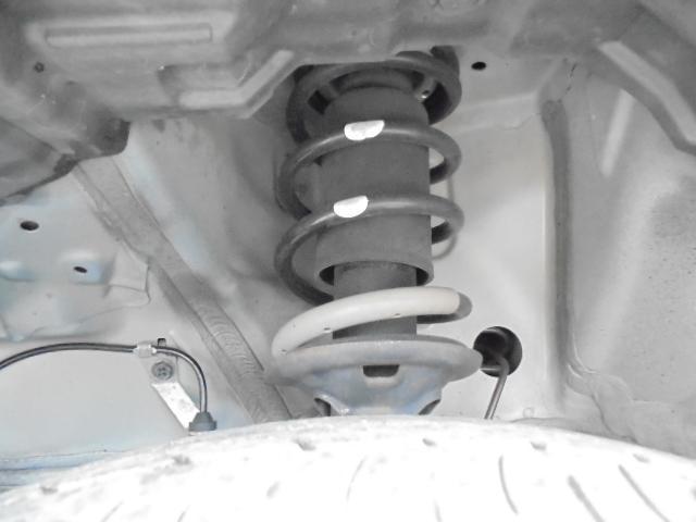 FX アイドリングストップ ETC 社外14アルミ 電格ミラー キーレス ABS ベンチシート パワステ Wエアバッグ PW オートエアコン S-エネチャージ CDプレイヤー(30枚目)