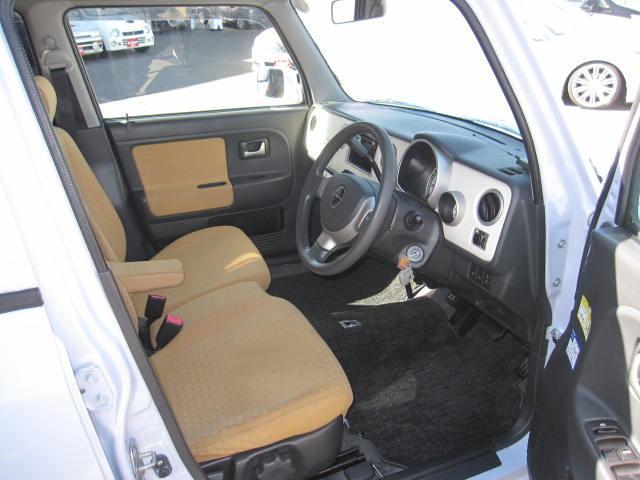 スズキ アルトラパン ターボ 4WD シートヒーター CDオーディオ キーレス
