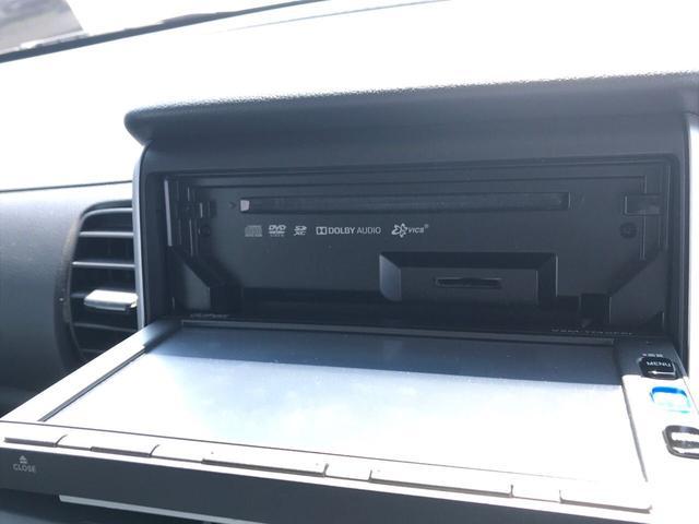 「ホンダ」「N-BOX」「コンパクトカー」「長野県」の中古車21