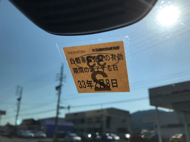 「ホンダ」「N-WGNカスタム」「コンパクトカー」「長野県」の中古車23