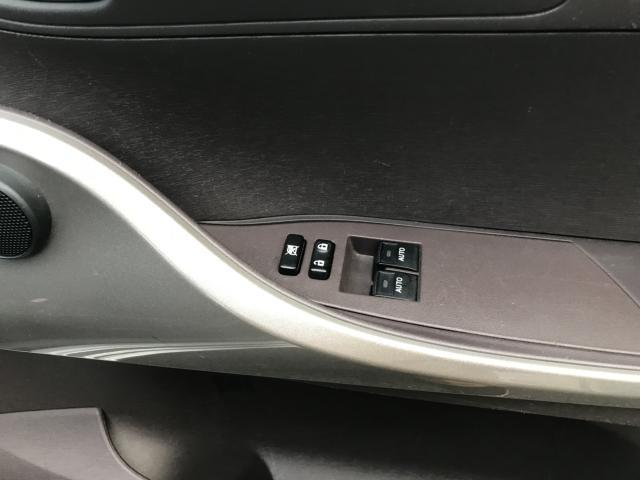 100X キーレス ETC ABS アルミホイール パワステ(11枚目)