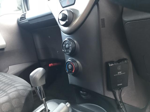 100X キーレス ETC ABS アルミホイール パワステ(14枚目)