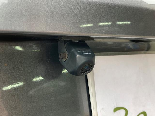 X FOUR 4WD 禁煙車 インテリジェントキー ナビ バックカメラ ドライブレコーダー(9枚目)