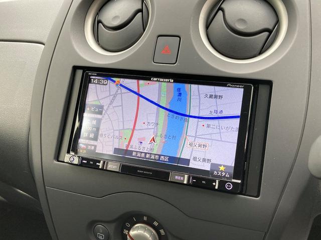 X FOUR 4WD 禁煙車 インテリジェントキー ナビ バックカメラ ドライブレコーダー(12枚目)