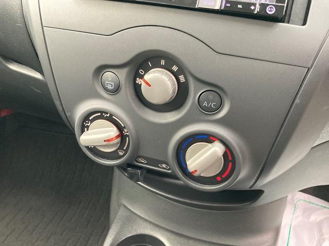 X FOUR 4WD 禁煙車 インテリジェントキー ナビ バックカメラ ドライブレコーダー(16枚目)