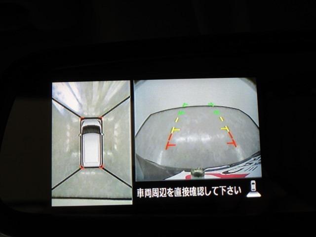 三菱 eKスペースカスタム 660 カスタム T セーフティ プラス エディション