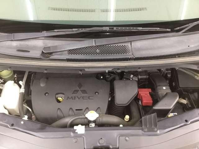 2.4 G パワーパッケージ 4WD トリプルサンルーフ(17枚目)