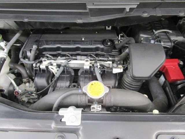 2.4 ローデスト G プレミアム 4WD ロックフォード(18枚目)