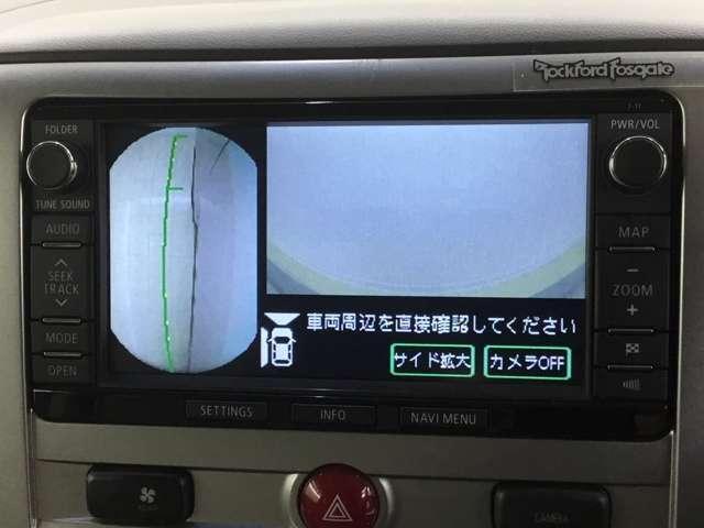2.2 D プレミアム Dターボ 4WD ロックフォード(14枚目)
