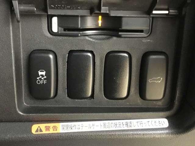 2.2 D プレミアム Dターボ 4WD ロックフォード(15枚目)