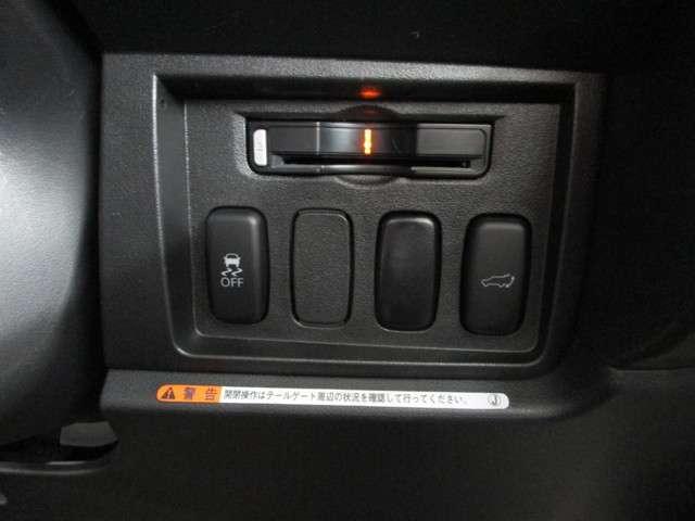 2.2 D プレミアム Dターボ 4WD フルセグナビ(17枚目)
