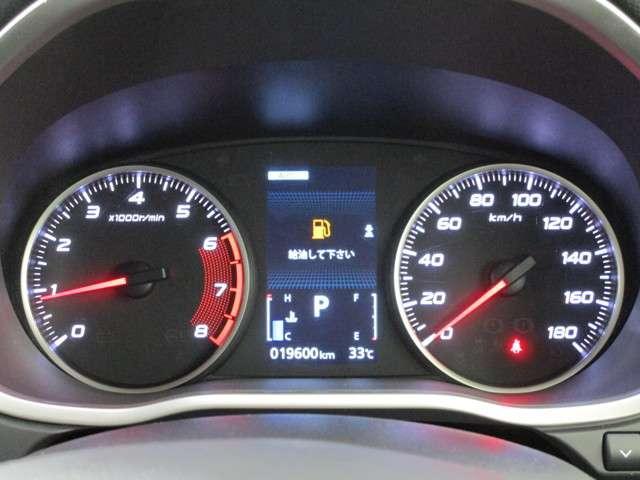1.5 G 4WD(10枚目)