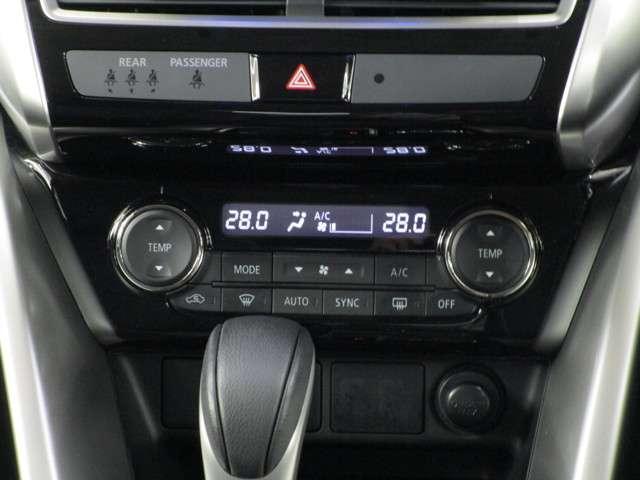 1.5 G 4WD(12枚目)