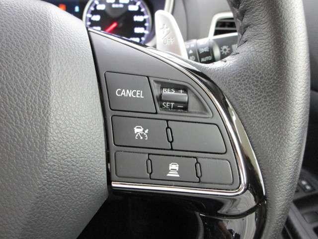 1.5 G 4WD(13枚目)