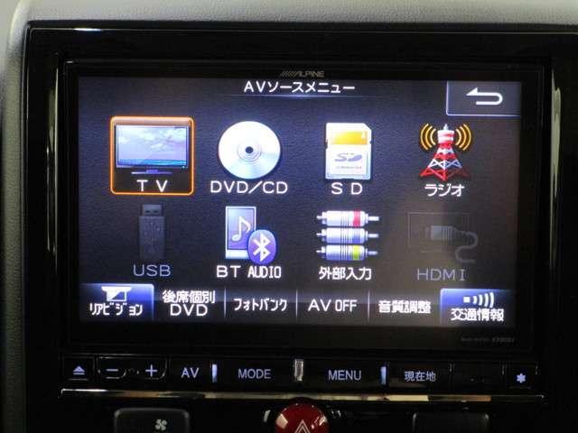 「三菱」「デリカD:5」「ミニバン・ワンボックス」「新潟県」の中古車10