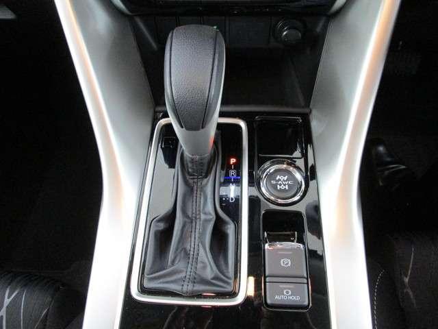 1.5G 4WD アルパイン11インチナビ 後席モニター×2(11枚目)