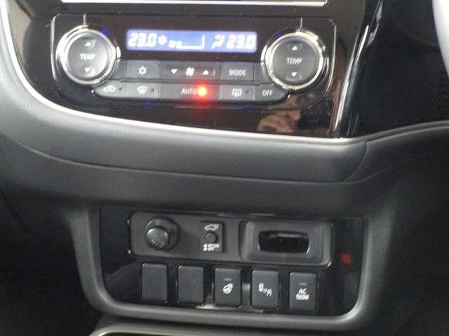 100V電源(1500W) 後退時車両検知警報システム装備