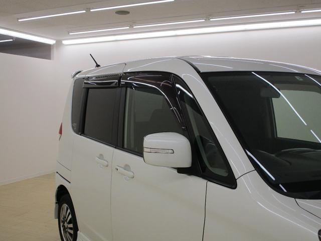 「三菱」「デリカD:2」「ミニバン・ワンボックス」「新潟県」の中古車22