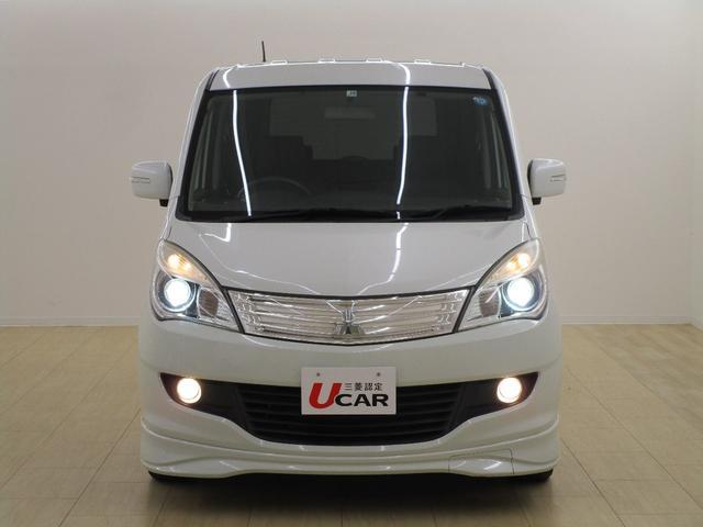 「三菱」「デリカD:2」「ミニバン・ワンボックス」「新潟県」の中古車30