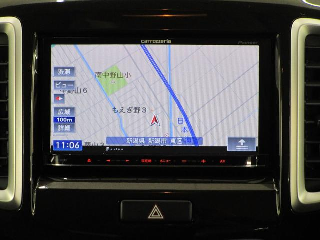 「三菱」「デリカD:2」「ミニバン・ワンボックス」「新潟県」の中古車37
